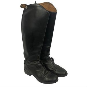 ARIAT Heritage Contour II Tall Riding Boots 6.5